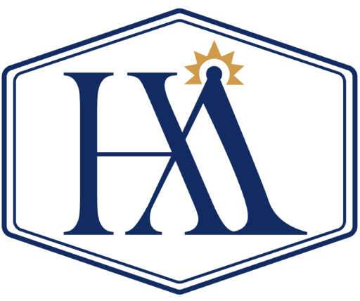 Logo Huissier Hexacte Justice